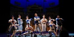 Damn Yankees Image 5 by Otterbein University