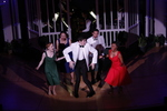 A Grand Night For Singing Image 03 by Otterbein University