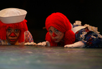 Raggedy Ann and Andy Image 06 by Otterbein University Department of Theatre and Dance