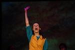 Schoolhouse Rock Live! Image 5