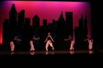 Broadway Babies Image 3