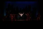 Broadway Babies Image 5