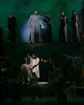 Jesus Christ Superstar Image 3