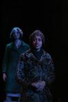The Women of Lockerbie Image 1