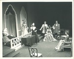 Tartuffe Image 4 by Otterbein University Department of Theatre and Dance