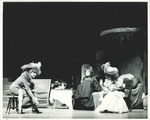 The Madwoman of Chaillot Image 5 by Otterbein University Department of Theatre and Dance