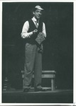 Spoon River Anthology Image 8 by Otterbein University Department of Theatre and Dance