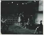 Brecht on Brecht Image 2 by Otterbein University Department of Theatre and Dance