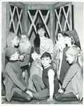 Snow White and the Seven Dwarfs Image 3