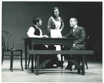 Our Town Image 3 by Otterbein University Department of Theatre and Dance