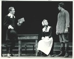 The Crucible Image 4 by Otterbein University Department of Theatre and Dance