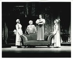 My Fair Lady Image 1 by Otterbein University Department of Theatre and Dance