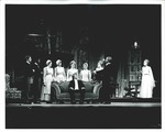 My Fair Lady Image 5 by Otterbein University Department of Theatre and Dance