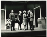Cat on a Hot Tin Roof Image 5 by Otterbein University Department of Theatre and Dance