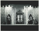 The Prince and the Pauper Image 2 by Otterbein University Department of Theatre and Dance