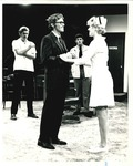 Harvey Image 1 by Otterbein University Department of Theatre and Dance