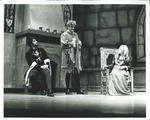 Camelot Image 2 by Otterbein University Department of Theatre and Dance