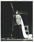 Camelot Image 4 by Otterbein University Department of Theatre and Dance