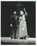 Camelot Image 6 by Otterbein University Department of Theatre and Dance