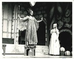 Cinderella Image 6 by Otterbein University Department of Theatre and Dance