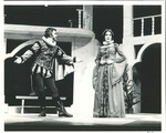 Much Ado About Nothing Image 2 by Otterbein University