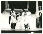 Much Ado About Nothing Image 3