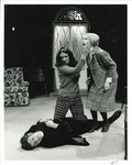 See How They Run Image 5 by Otterbein University Department of Theatre and Dance