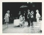 The Philadelphia Story Image 1