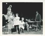 The Philadelphia Story Image 4