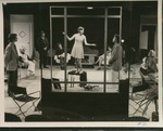 Present Laughter Image 3 by Otterbein University