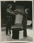 Present Laughter Image 4 by Otterbein University Department of Theatre and Dance