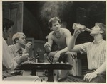 A Streetcar Named Desire Image 6 by Otterbein University