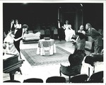 Charley's Aunt Image 5 by Otterbein University Department of Theatre and Dance