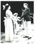 Charley's Aunt Image 6 by Otterbein University Department of Theatre and Dance