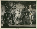 The Wizard of Oz Image 5