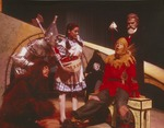 The Wizard of Oz Image 6