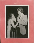 Cabaret Image 1 by Otterbein University