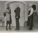 Cabaret Image 5
