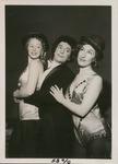 Cabaret Image 6