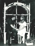All My Sons Image 1 by Otterbein University