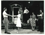 All My Sons Image 2 by Otterbein University