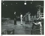 All My Sons Image 3 by Otterbein University