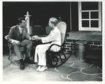 All My Sons Image 4 by Otterbein University