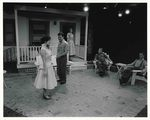 All My Sons Image 6 by Otterbein University