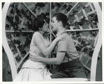 All My Sons Image 7 by Otterbein University