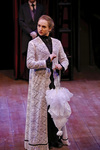 My Fair Lady Image 1 by Otterbein University