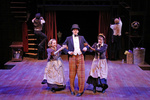 My Fair Lady Image 2 by Otterbein University