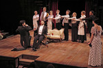 My Fair Lady Image 3 by Otterbein University