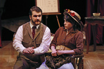 My Fair Lady Image 4 by Otterbein University