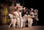 My Fair Lady Image 5 by Otterbein University